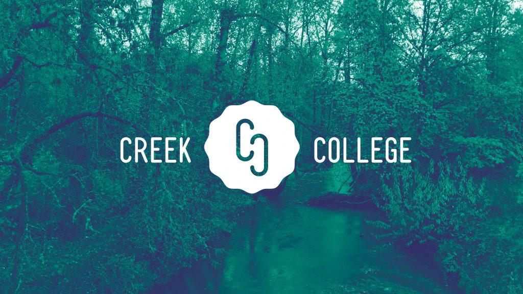 Creek College