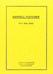harrell_cover