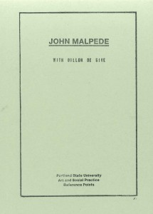 malpede_cover