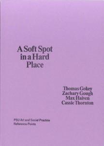 soft-spot