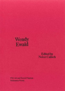 wendy_ewald_cover