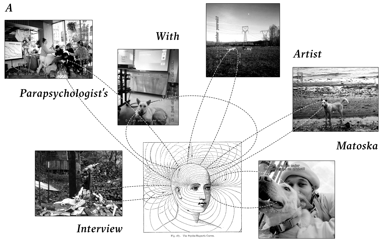 Journal – PSU Art & Social Practice